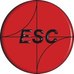 Logo of ESC