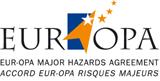 Logo EUR-OPA