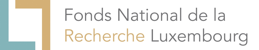 Logo of FNR
