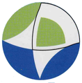 Logo IASPEI
