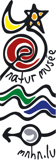 Logo of MNHN